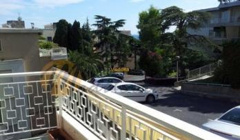 Rif. #610, Ampio Bilocale in Sanremo